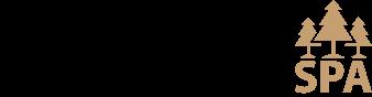 Blabergenslillaspa.se
